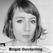 brigid-oesterling-our-artist.png