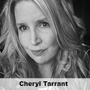 cheryl-tarrant-our-artist.png
