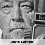 david-luttrell-our-artist.png