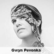 gwyn-pevonka-our-artist.png
