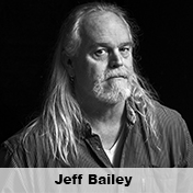 jeff-bailey-our-artist.png