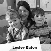 lesley-eaton-our-artist2.png