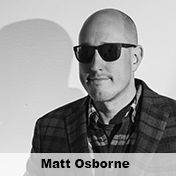 matt-osborne-our-artist.png
