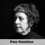pam-hamilton-our-artist.png