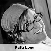 patti-long-our-artist.png