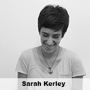 sarah-kerley-our-artist.png