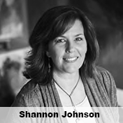 shannon-johnson-our-artist.png