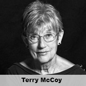 terry-mccoy-our-artist.png