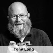 tony-long-our-artist.png