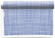 Muslin  Cotton Printed  Placemat - 6 Units Per Roll