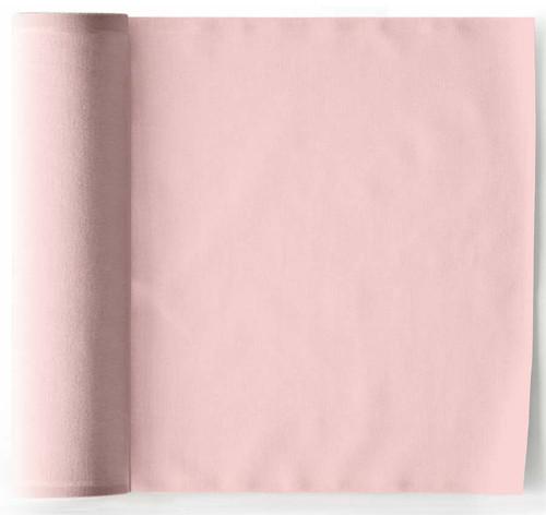 Pink  Cotton Luncheon Napkin - 25 Units Per Roll