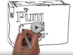 pun-ib-test-1.jpg