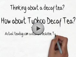 vztyp-decaf-test-v1.jpg