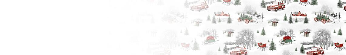 holiday-homestead-header.jpg