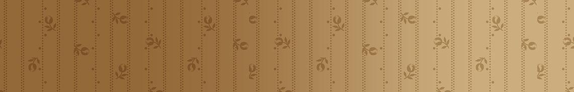linen-closet.jpg
