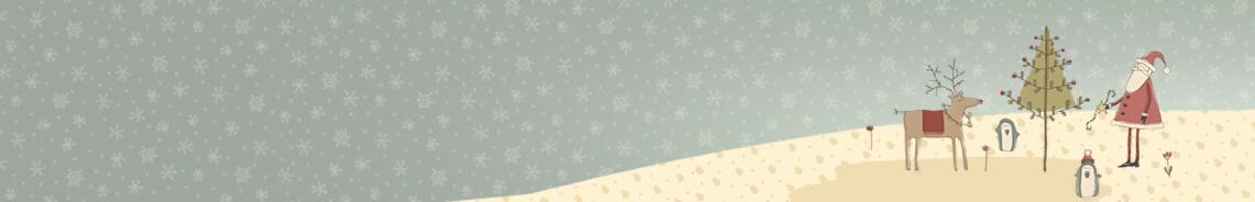 winter-wonderland-header.jpg