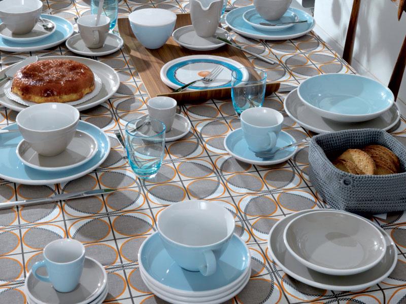 ARZBERG DINNERWARE & Arzberg | Rosenthal Shop