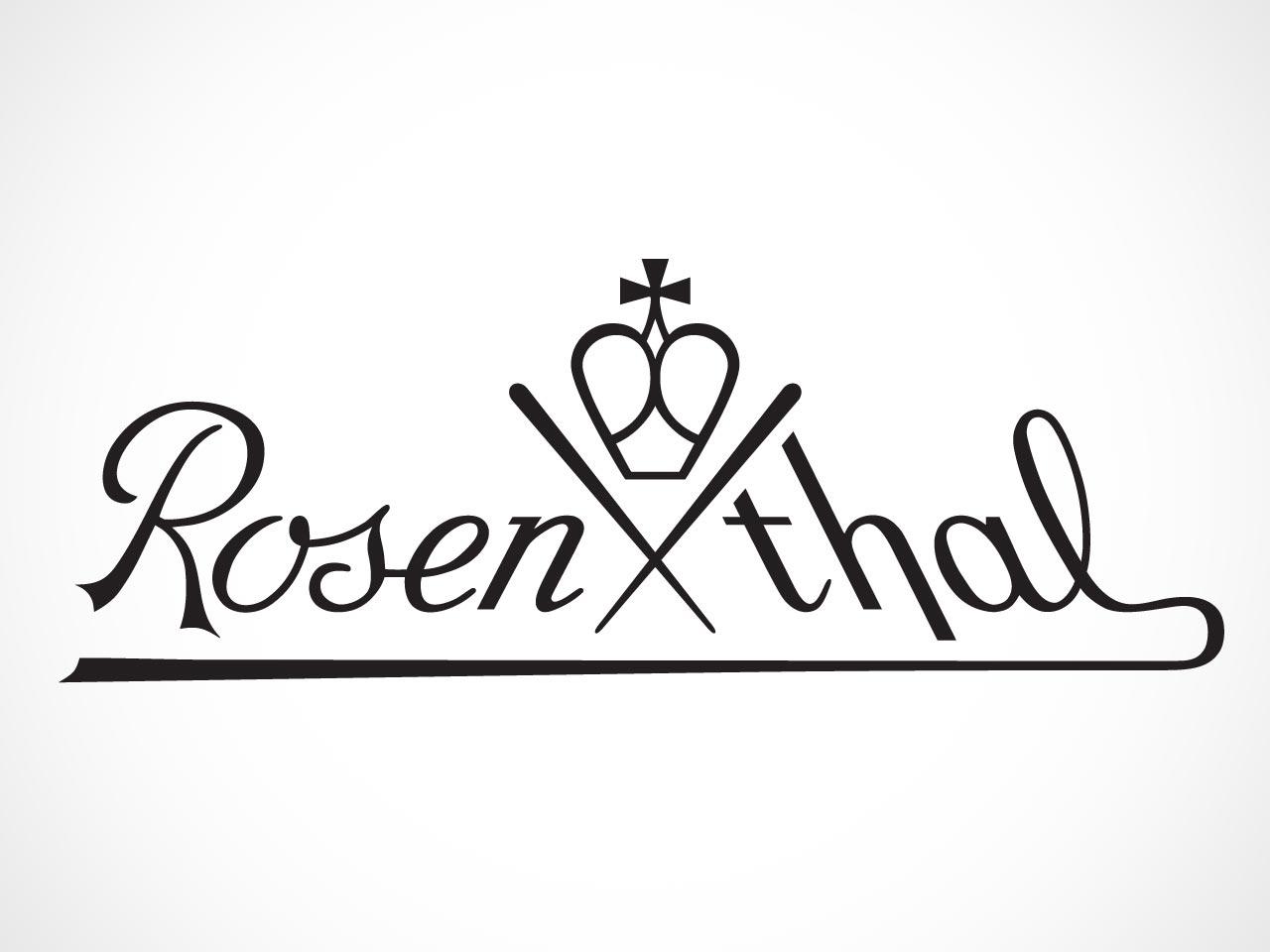 Tabletop | Rosenthal Shop