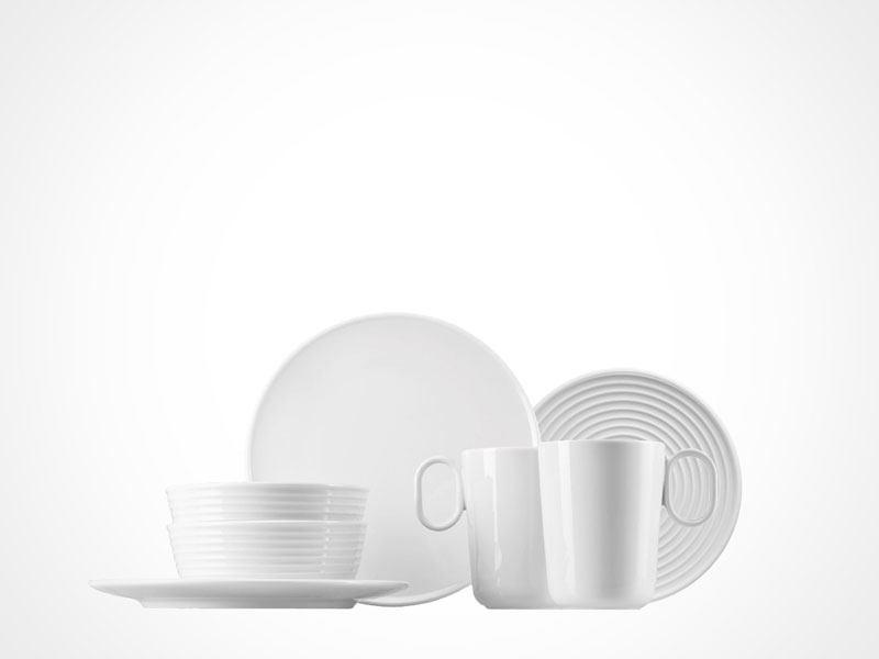 ONO DINNERWARE & Dinnerware | Rosenthal Shop