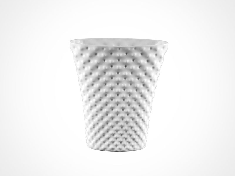 Giftware | Rosenthal Shop