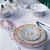 thumbnail image of 5 Piece Place Setting (5 pps) | Butterfly Garden