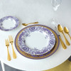 thumbnail image of 5 Piece Place Setting (5 pps) | Le Grand Divertissement