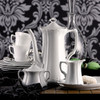 thumbnail image of 5 Piece Place Setting (5 pps) | Baronesse White