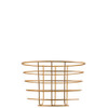thumbnail image of Basket, 8 inch | Thomas Ono