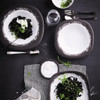 thumbnail image of Salad Plate, 9 inch | Suomi Ardesia