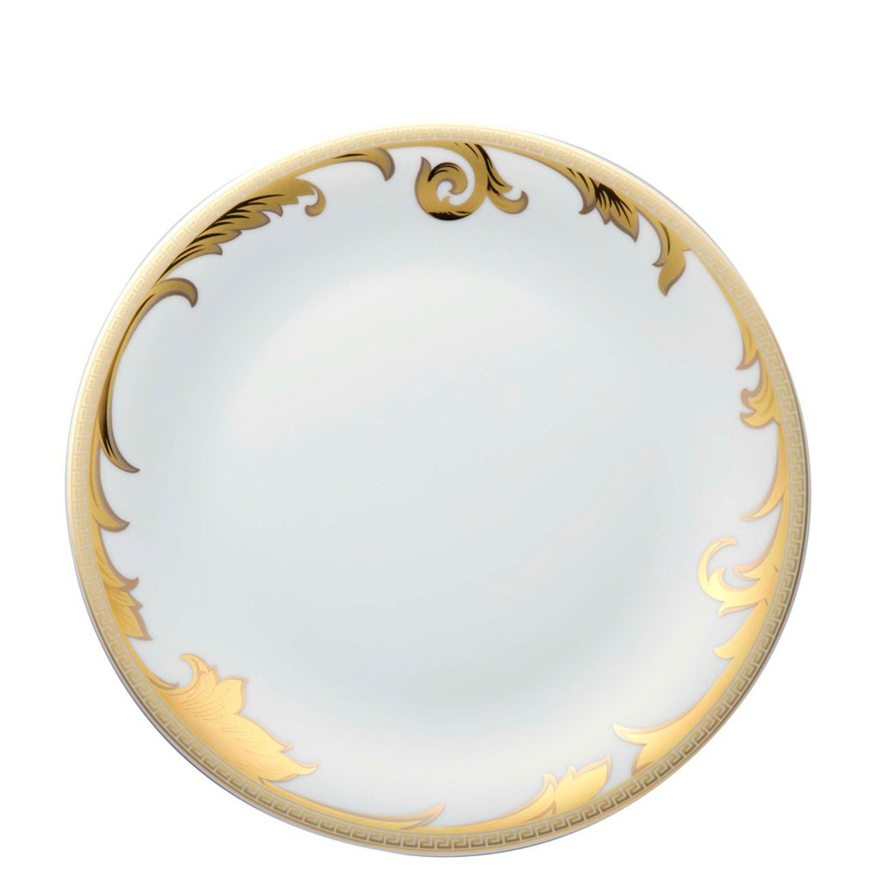 Dinner Plate 11 1/2 inch | Versace Arabesque Gold  sc 1 st  Rosenthal & Dinner Plate 11 1/2 inch | Arabesque Gold| Rosenthal Shop