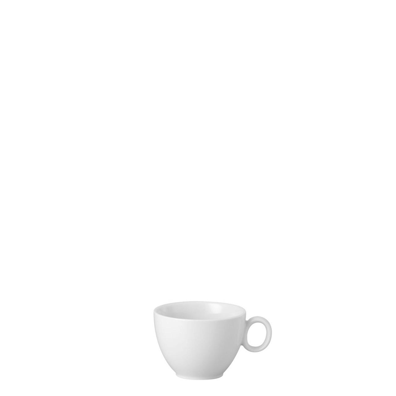 Espresso Cup 2 ounce | Thomas Loft White  sc 1 st  Rosenthal & Espresso Cup 2 ounce | Loft White| Rosenthal Shop