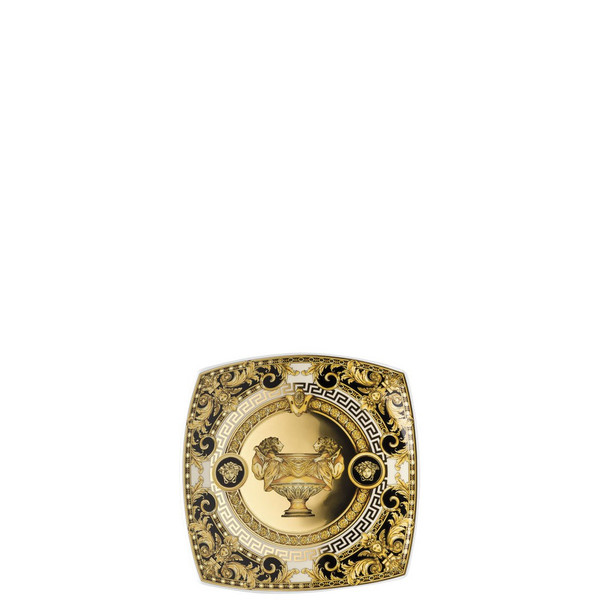 thumbnail image of Candy Dish, 5 1 2 inch   Versace Prestige Gala 42e7542884f