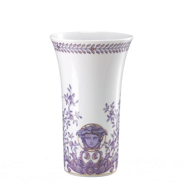 Vase, Porcelain, 10 1/4 inch | Le Grand Divertissement