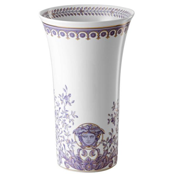 Vase, Porcelain, 13 1/2 inch | Le Grand Divertissement
