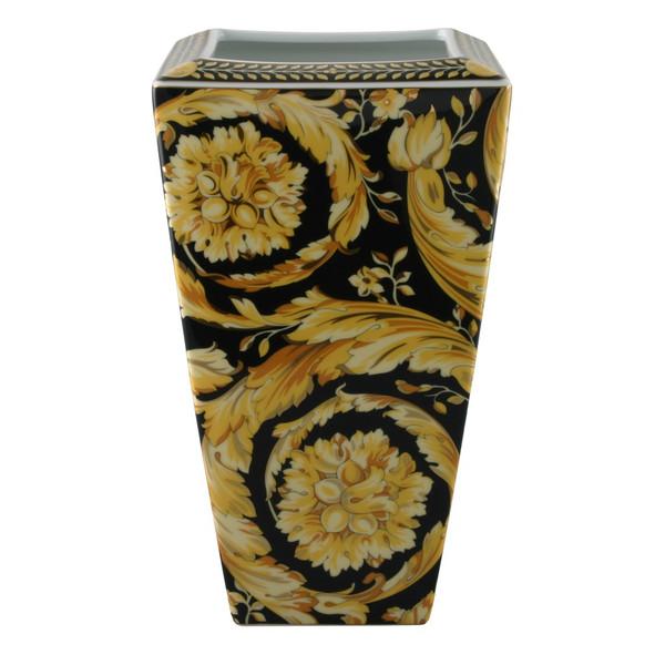 Vase, Porcelain, 12 1/2 inch   Vanity