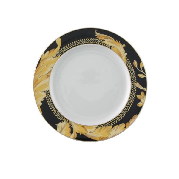 Salad Plate, 8 1/2 inch | Vanity