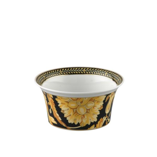 Fruit Dish, 4 3/4 inch, 9 ounce | Vanity