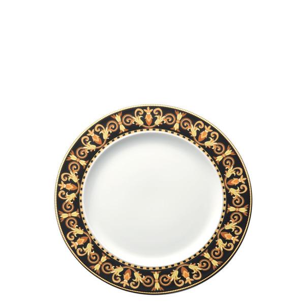 Salad Plate, 8 1/2 inch | Barocco