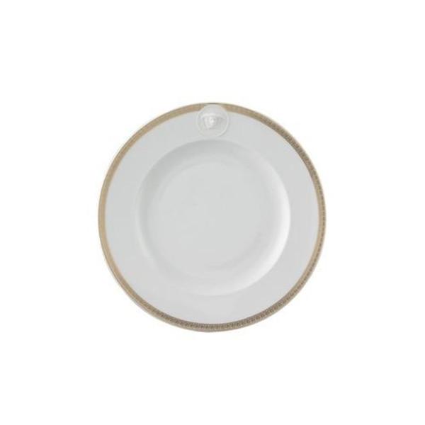 Bread & Butter Plate, 7 inch   Medusa D-Or