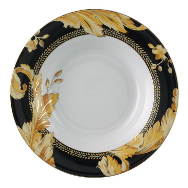 Gourmet Plate, 12 1/4 inch | Vanity
