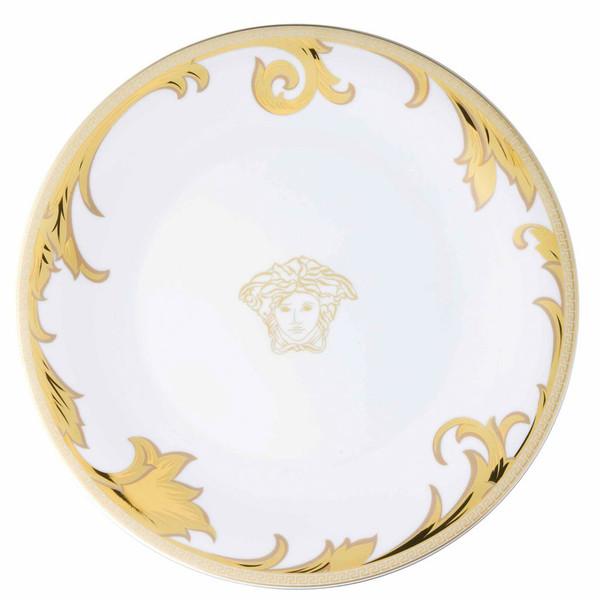 Arabesque Gold | Rosenthal Shop