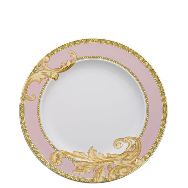 Dinner Plate, 10 1/2 inch | Byzantine Dreams