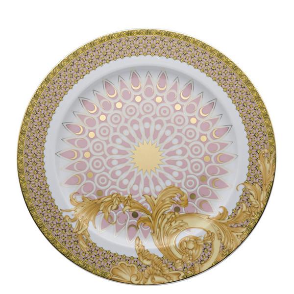 Service Plate, 12 inch | Byzantine Dreams