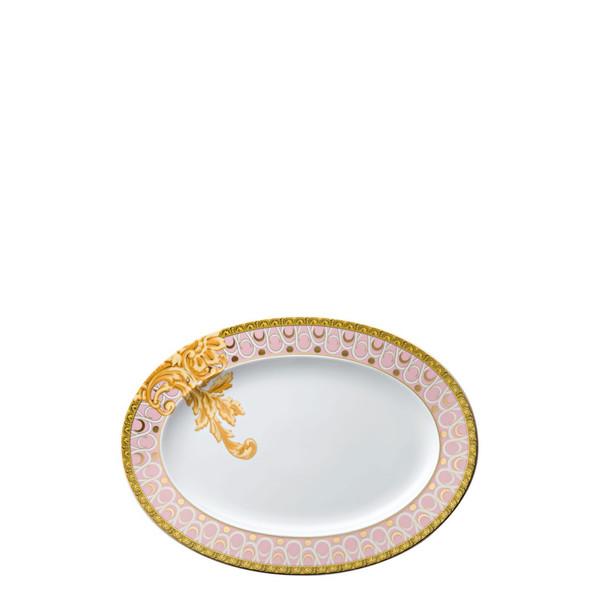 Platter, 13 1/4 inch | Byzantine Dreams