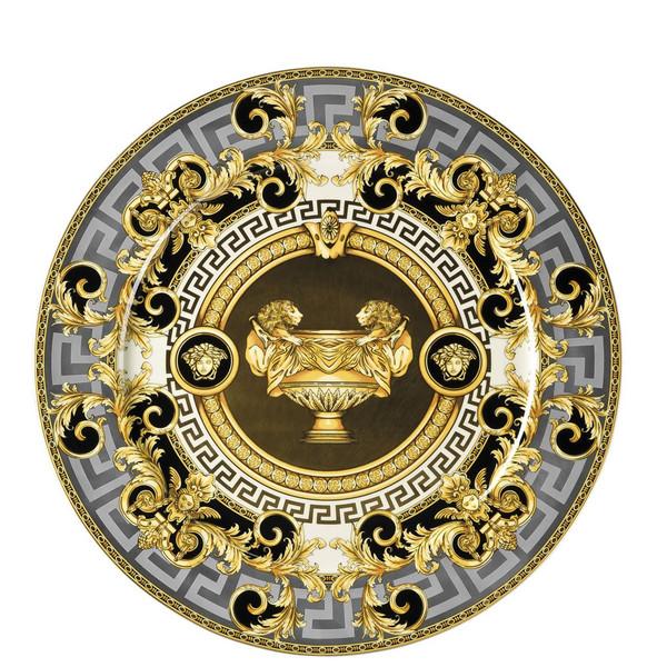 Service Plate, 12 inch | Prestige Gala