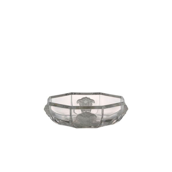 Candy Dish, Crystal, 5 1/2 inch | Treasury