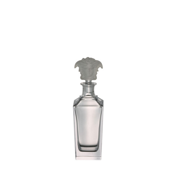 Decanter, Crystal, 27 ounce | Treasury