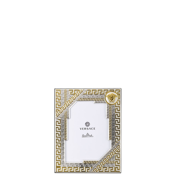 Gold Picture Frame, 5 x 7 inch | Picture Frames