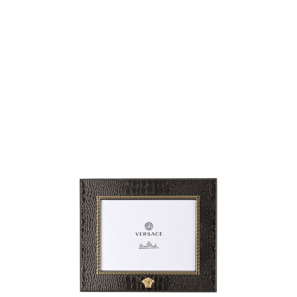 Black Picture Frame, 4 x 6 inch | Picture Frames