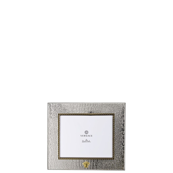 Silver Picture Frame, 4 x 6 inch | Picture Frames